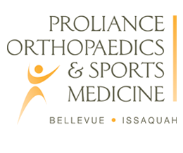 Proliance Orthopaedics & Sports Medicine